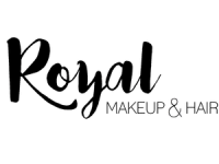 Royal Hair & Makeup